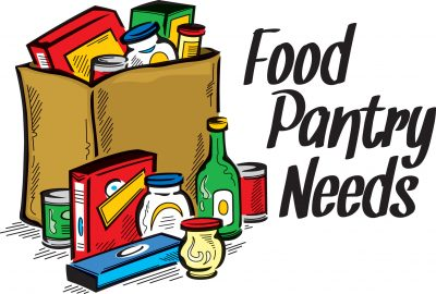 Ames Iowa Food Bank